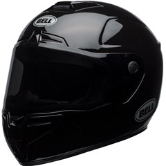 SRT Solid Helmets