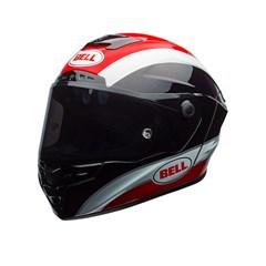Star Classic Helmets