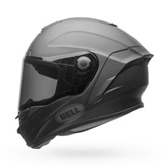Star MIPS DLX Solid Helmet