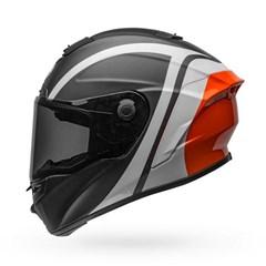 Star MIPS DLX Tantrum Helmet