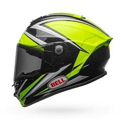 Star MIPS DLX Torsion Helmet