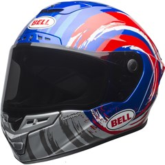 Star MIPS Equipped Brad Binder Replica Helmet