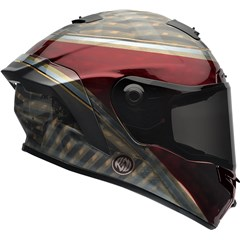 Star MIPS Equipped RSD Helmets