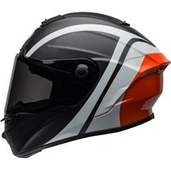 Star MIPS Tantrum Helmet