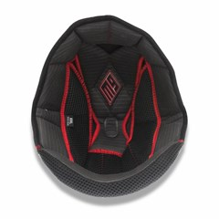 Top Liner for Moto-9 Snow Helmets