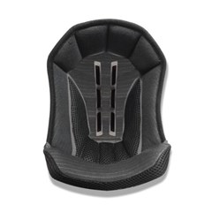 Top Pad Set for Moto-9 Flex Helmets