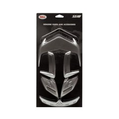 Vent Kit for Star Helmets