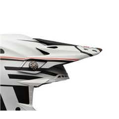 Visor for Moto-9 Flex Helmets