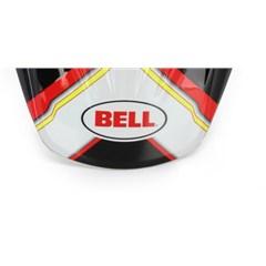Visor for Moto-9 Pace Helmet