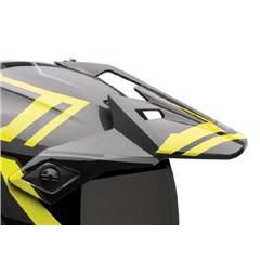 Visors for MX-9 Adventure Helmets
