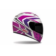 Vortex Grinder Helmet