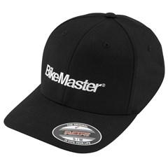 Men's Ball Cap