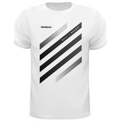 Built Greater than Bought T-Shirt