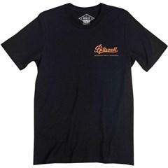 Black Swingarm T-Shirts