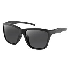 Anchor Sunglasses