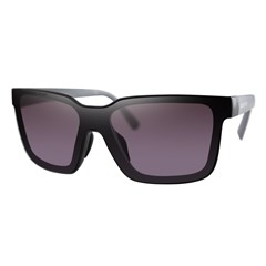 Boost Sunglasses