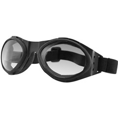 Bugeye 3 Goggles