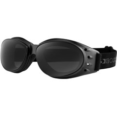 Cruiser 3 Goggles