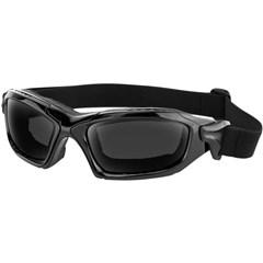 Diesel Goggles with Interchangable Lenses