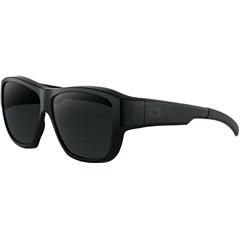 Eagle - OTG Sunglasses