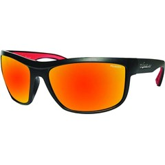 Hub Bomb Polarized Floating Sunglasses