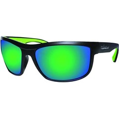 Hub Bomb Safety Floating Sunglasses
