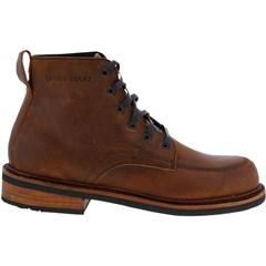 Davis 2 Boots