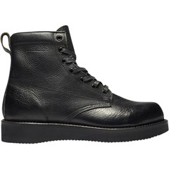 James Boots