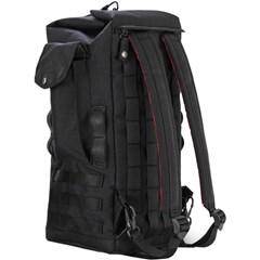 Sissybar Bag/ Backpacks