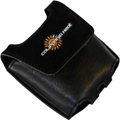 12V Dual Clip Case