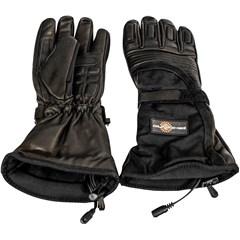 12V Gauntlet Gloves