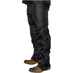 12V Pants Liner