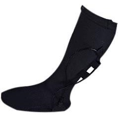 12V Socks Liner