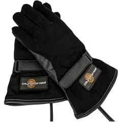 12V Sportflexx Gloves