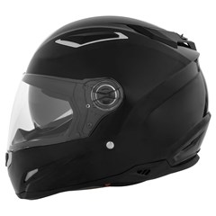 Cyber US-108 Youth Helmets