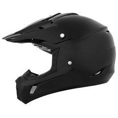Cyber UX-24 Solid Helmets