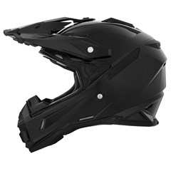 Cyber UX-28 Solid Helmets