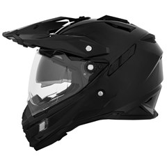 Cyber UX-33 Solid Helmets
