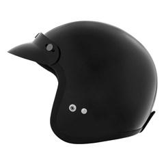 U-382 Solid Helmets