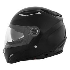 US-108 Solid Helmets
