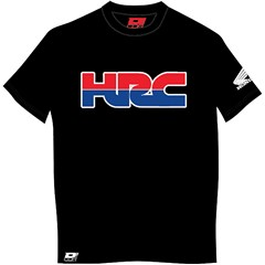 HRC T-Shirts