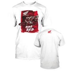 Lets Moto T-Shirt