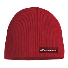 Red Label Beanie