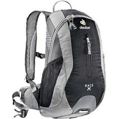 Race X Backpack