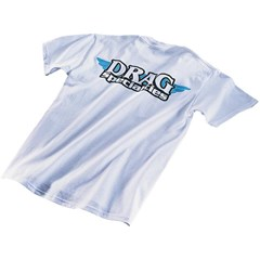 Drag Specialties T-Shirts