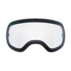 Lens for X1S Snow Goggles