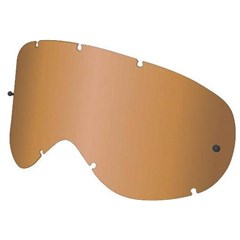 Replacement All Weather Lens for Vendetta Snow Goggles