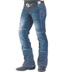 Drift Riding Ladies Jeans