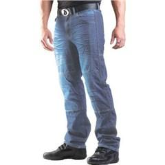Drifter Riding Jeans