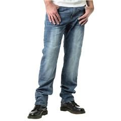 Rebel Riding Jeans